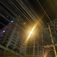 海外 現地視察・コンサル                in Philippine(フィリピン)